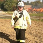 Assistant Chief 6_2013