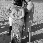 Our Beach Wedding_August 14 2015
